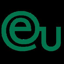 кампус EU Business School Barcelona