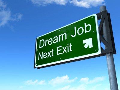 Советы по выбору профессии