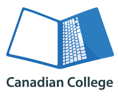 Canadian College