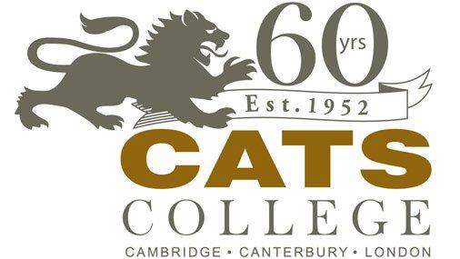 Альтернативные пути поступления в университет: CATs Colleges