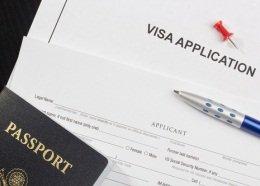 Как получить студенческую визу в Канаду и разрешение на работу