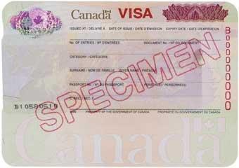 Студенческая виза в Канаду: с чего начать?