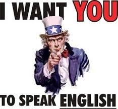 Учим английский язык в США: программы ESL