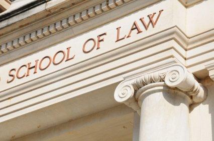 Юридическое образование в США: школы права