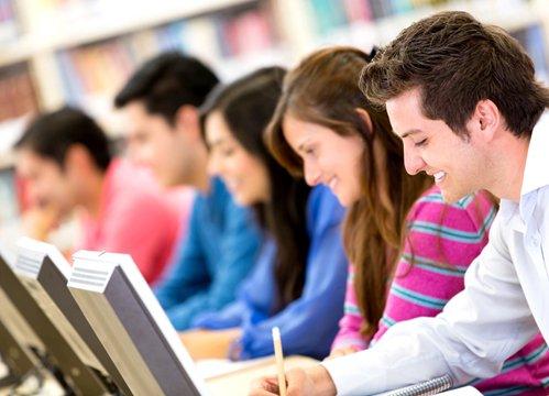 Post-Graduate Programs: последипломные программы в колледжах Канады