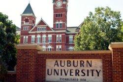 International Students and Scholars  Auburn University  ISSS