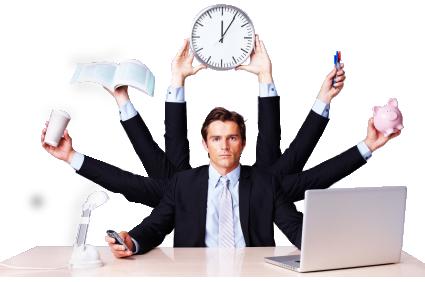 Профессии сферы гостеприимства: Менеджер по контролю качества\Quality Manager