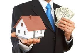 Профессии сферы гостеприимства: Аналитик по инвестированию в недвижимость\Real Estate Investment Analyst