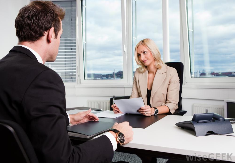 Профессии сферы гостеприимства: Директор отдела кадров\Human Resources Director