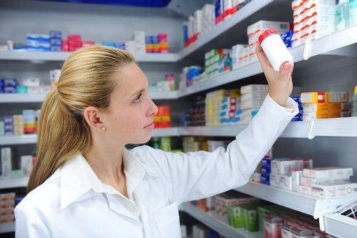 Программы по специальности Фармацевтика в колледжах Канады (Онтарио)