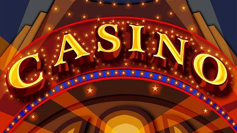 Casino director snoqualmie casino-mountain view plaza snoqualmie wa