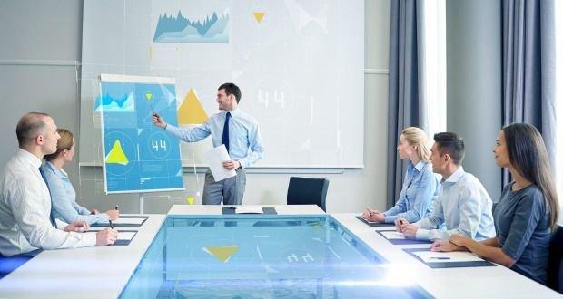 Профессии сферы гостеприимства: Коммерческий директор\Marketing Director