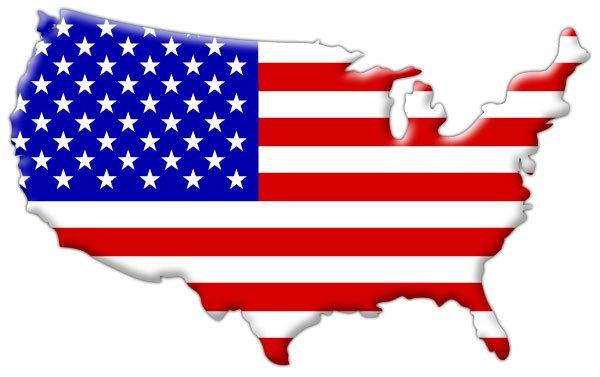 Обучение и учеба в США