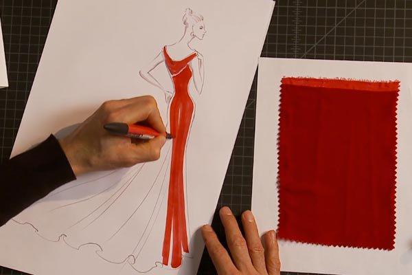 Made in Italy: академии моды и дизайна в Италии