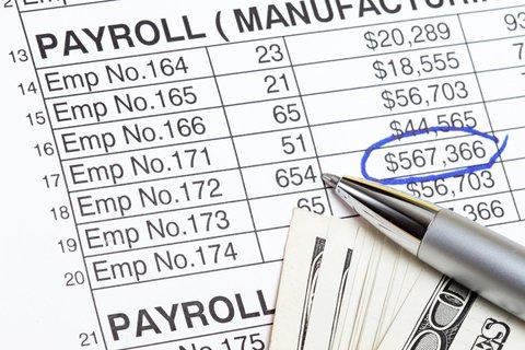 8 высокооплачиваемых специальностей в США: выбираем специальность в американском университете