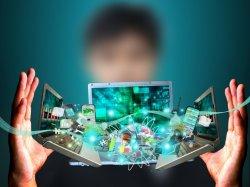 Где и почему стоит учиться в Чехии по IT специальностям