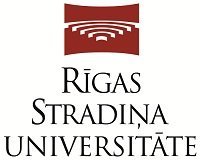 кампус Riga Stradins University