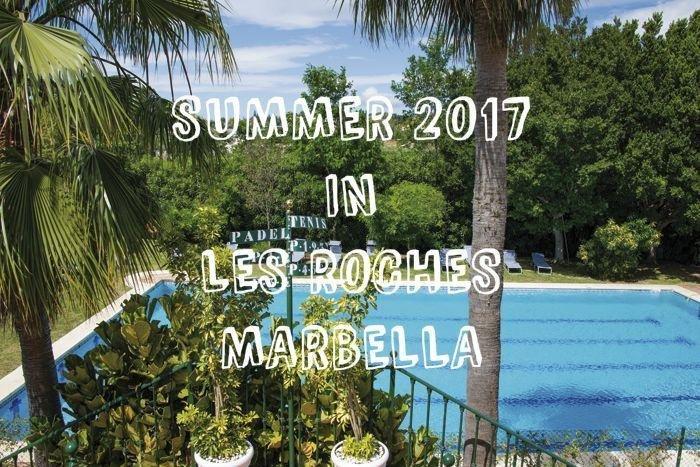 Открой для себя мир сферы гостеприимства летом 2017 в Испании!