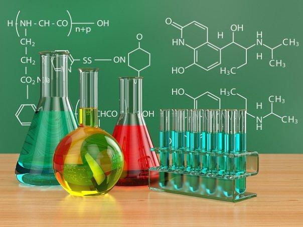 """Результат пошуку зображень за запитом """"хімія"""""""
