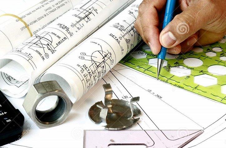 Учиться в университетах за границей по специальности Инжениринг (Engineering)