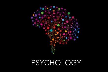 Где изучать психологию за рубежом