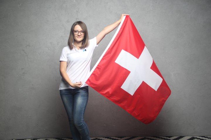 Индивидуальные консультации и встречи с представителем швейцарских университетов гостеприимства Glion и Les Roches