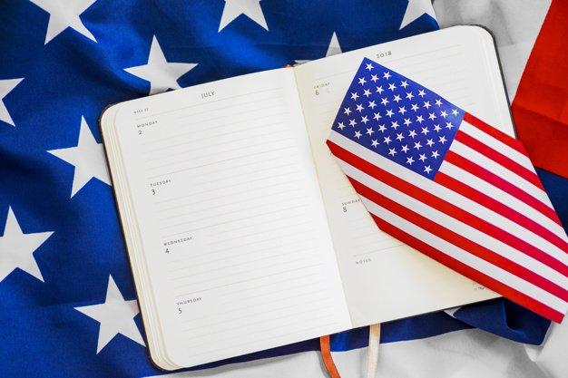 Как получить стипендию, скидку на бакалавриат в США