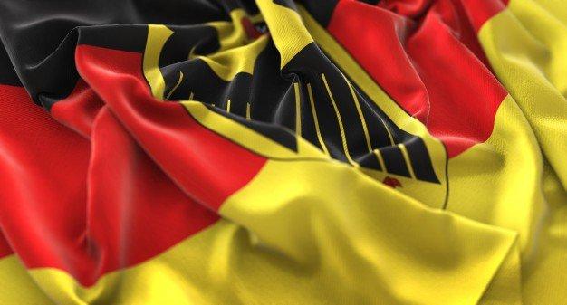 Бесплатное образование в Германии. Как поступить в университет Германии через курс немецкого языка