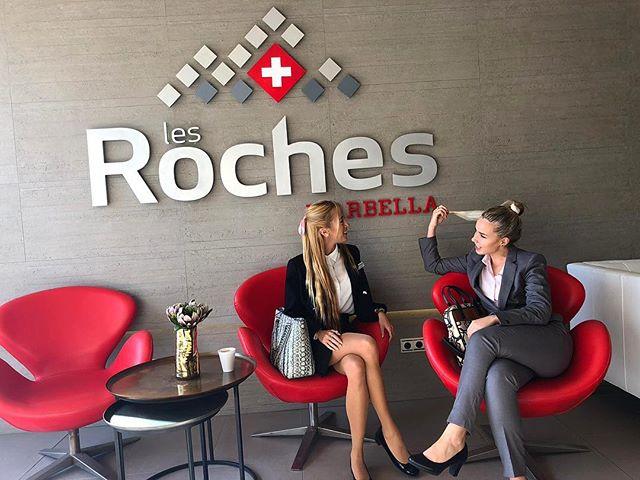 Профессии в сфере гостеприимства: каких специалистов готовят в лучших школах гостеприимства Швейцарии