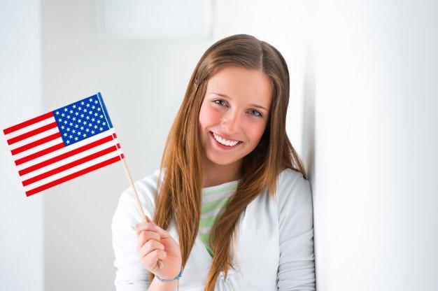 Обучение в США: что влияет на стоимость