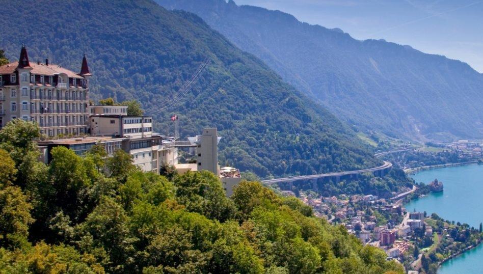 Высшее образование в Швейцарии, особенности, преимущества, стоимость