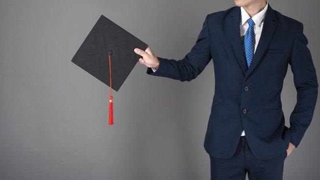 Магистратура в Швейцарии на английском - университеты, специальности, стоимость обучения