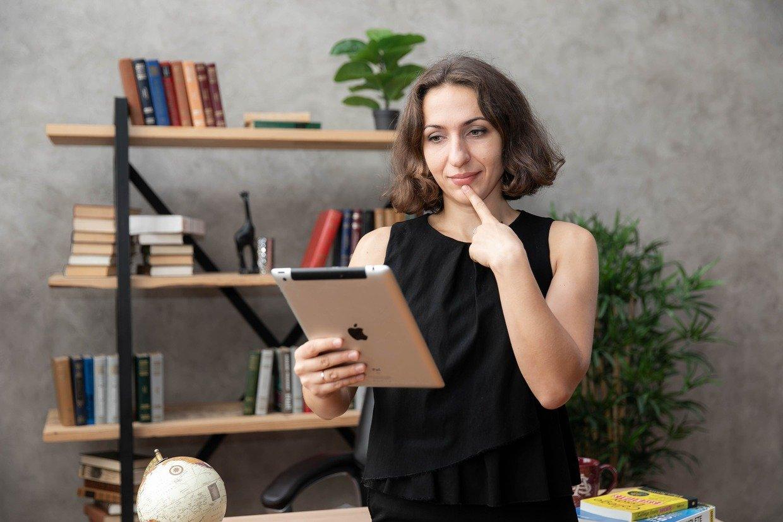 Як вступити в Стенфордський (Stanford University) університет з України
